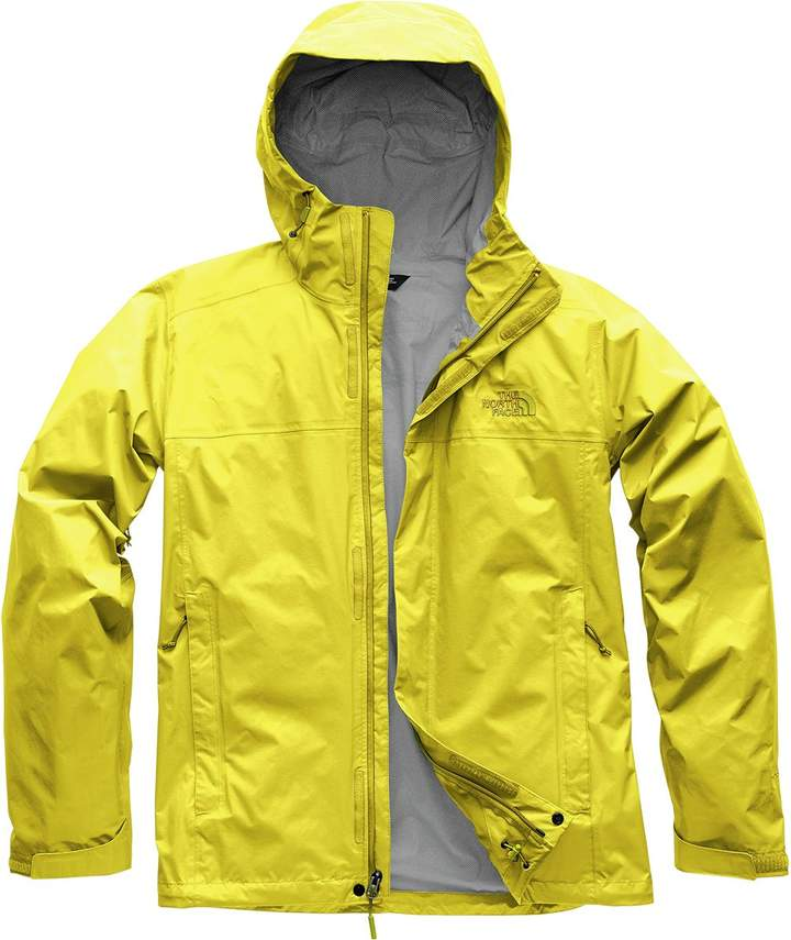 c55d72d6b The North Face Venture 2 Hooded Jacket - Men's in 2019 | Products ...
