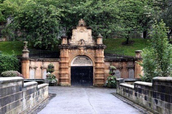 Book your tickets online for The Necropolis, Glasgow: See 1,959 reviews, articles, and 876 photos of The Necropolis, ranked No.9 on TripAdvisor among 268 attractions in Glasgow.