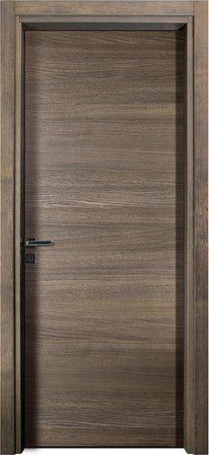 Modern Interior Doors Design