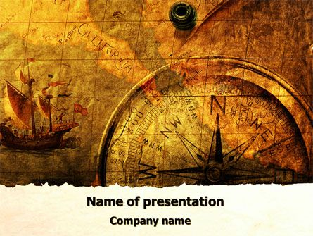 Httppptstarpowerpointtemplateancient map with compass httppptstarpowerpointtemplateancient toneelgroepblik Gallery