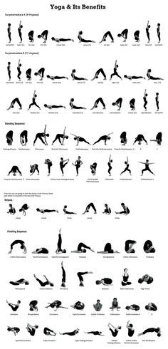 6 best yoga asanas for golfers  bikram yoga ashtanga