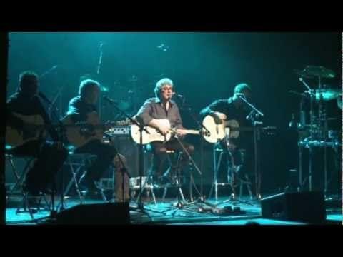 "Graham Gouldman's 10cc ""No Milk Today"" live in Swansea 2011 - YouTube"