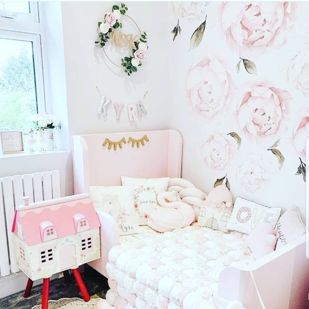 New The 10 Best Home Decor With Pictures صباحكم سعيد غرف بنات حلوة Design Designer Toptags Designed De Kids Room Design Home Decor Room Design