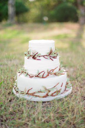 Rustic Wedding Cake Jpg 290 436 Pixels Rustic Wedding Cake Stand Wedding Cake Rustic Rustic Wedding Cake