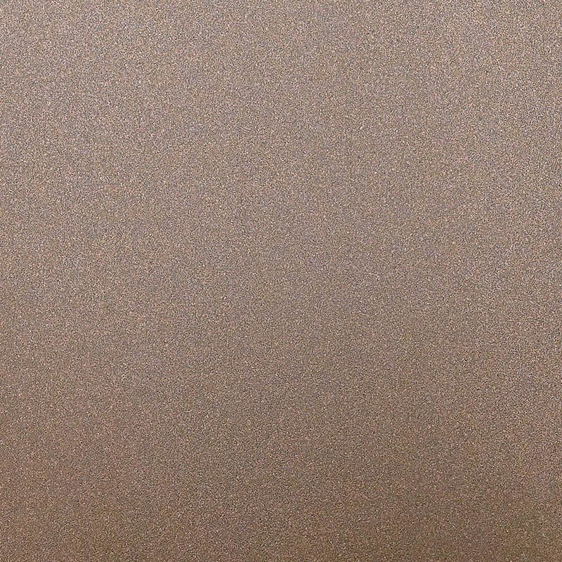 Conestoga Wood Specialties: Metal Fusion: Polished Bronze