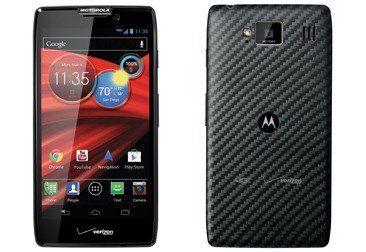 Motorola DROID RAZR HD & RAZR HD MAXX Available October 18th For $199 & $299 - http://bwone.com/motorola-droid-razr-hd-razr-hd-maxx-available-october-18th-starting-at-199/