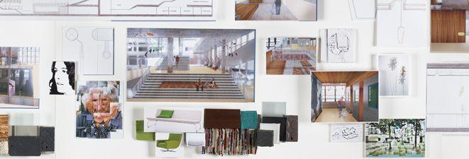 Interior Design Certificate Program via UCLA Extension | Career ...