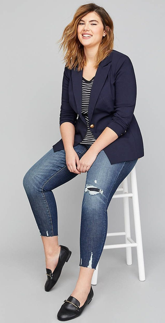 Photo of Plus Size Fashion