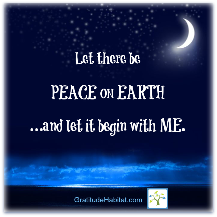Peace On Earth Quotes Earth World One Love Heart Vision People Peace Peaceonearth Peace On Earth Earth Quotes Peace
