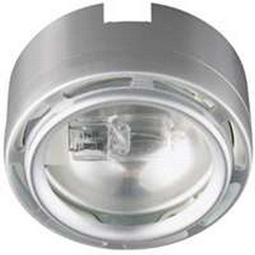 Good earth lighting g9165120ssxi xenon 120v line voltage puck light shop utilitech plug in cabinet xenon puck light kit at lowes canada find our selection of under cabinet lighting at the lowest price guaranteed with price aloadofball Gallery