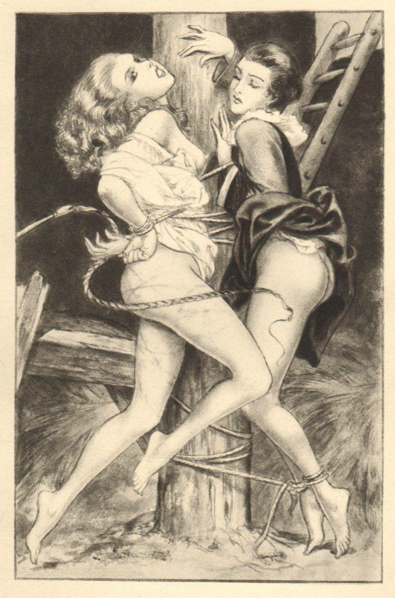 Free erotica text stories