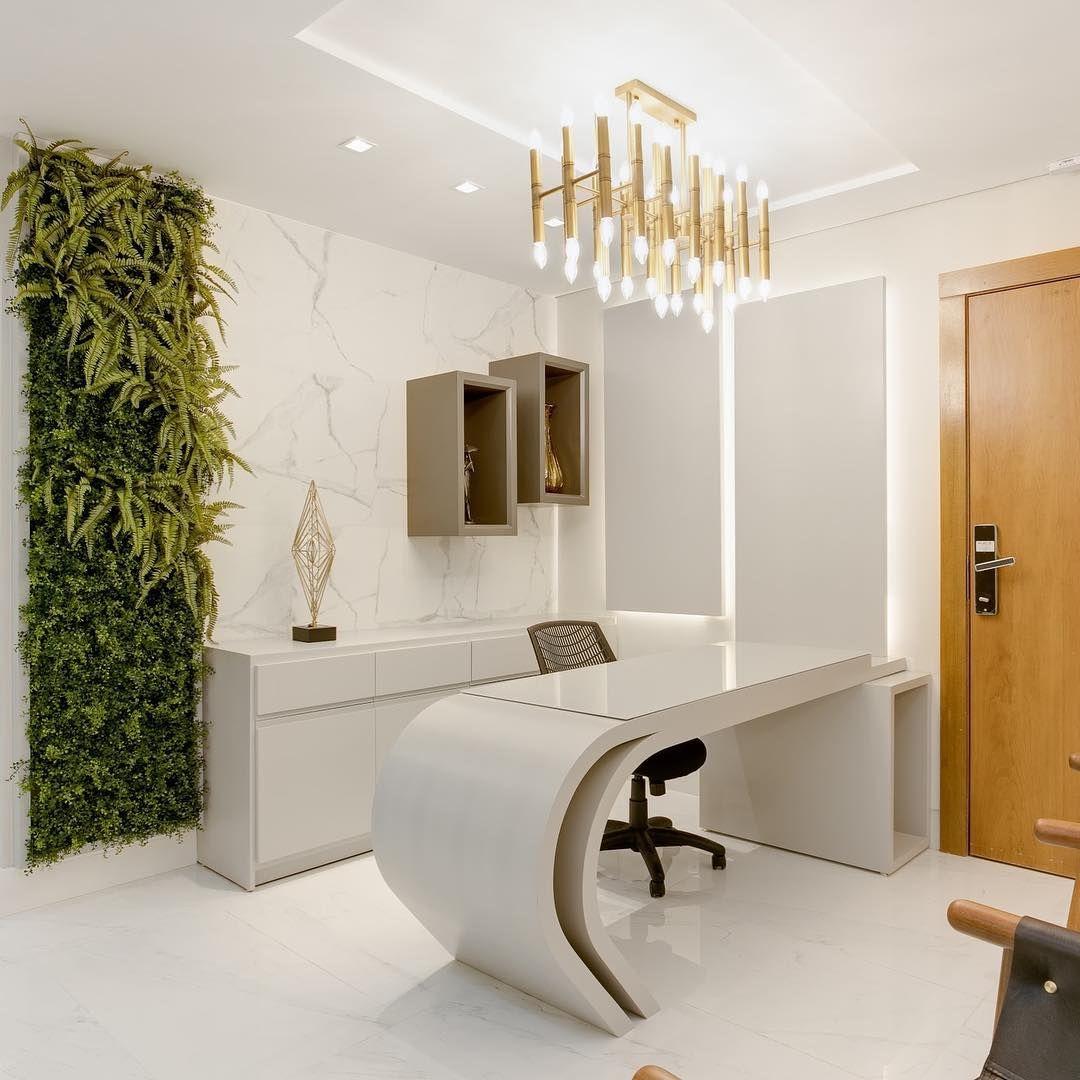 Dental Office Design Interiors