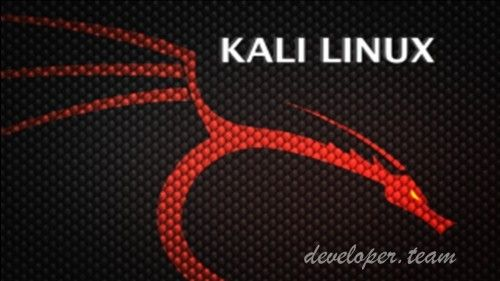 Ethical Hacking using Kali Linux from A to Z