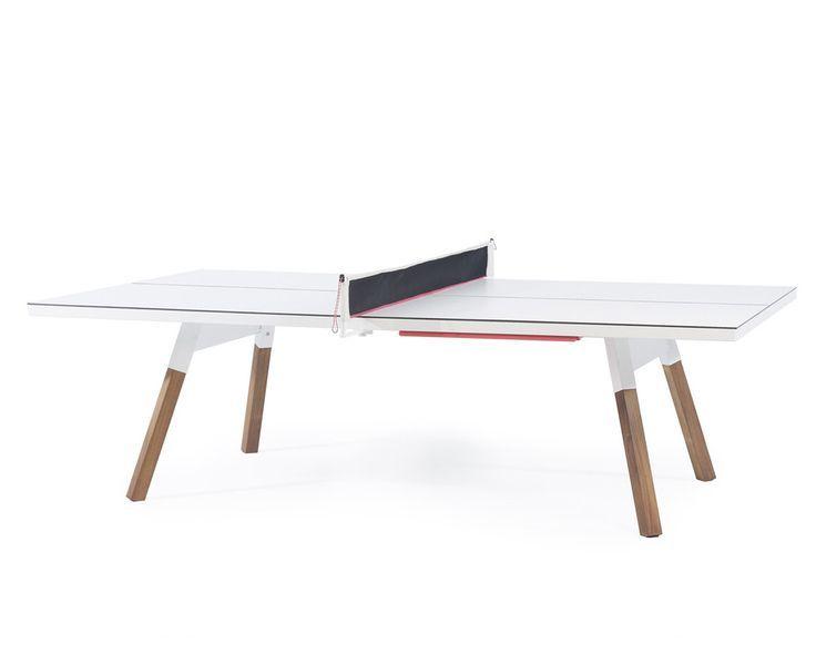 80 Best Websites For Online Furniture Ping Like A Design Expert