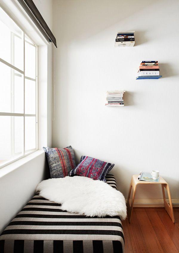 Sofa/bænk