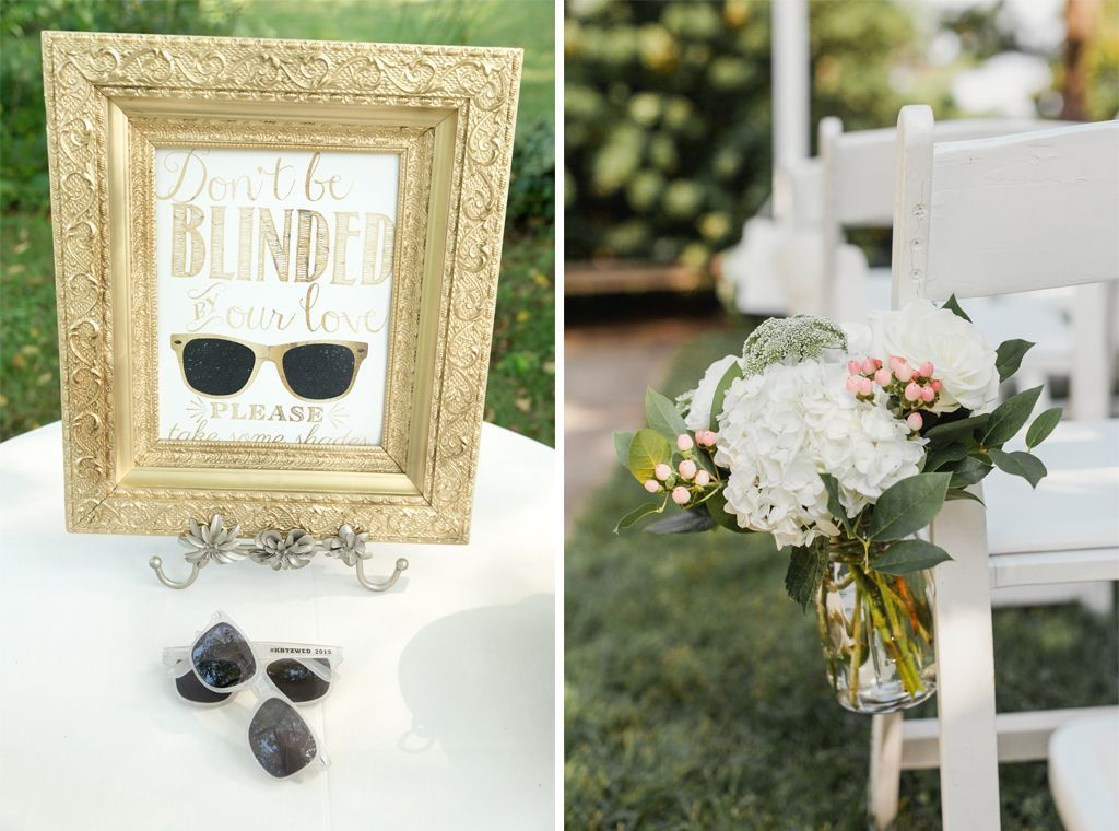 Pin on Party & Wedding Inspiration