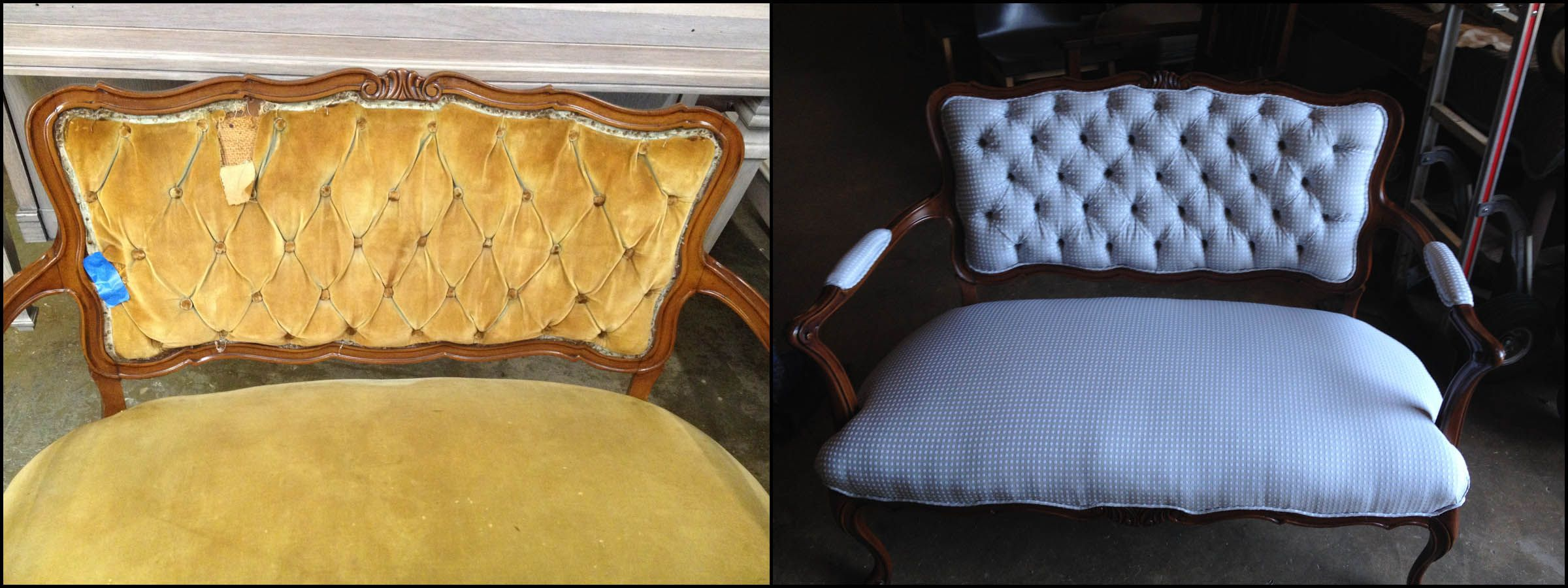 Furniture Re Upholstery Can Be A Major Concern For Old, Sentimental  Furniture. Call Mumford At For Upholstery U0026 Repairs Near Raleigh, NC.