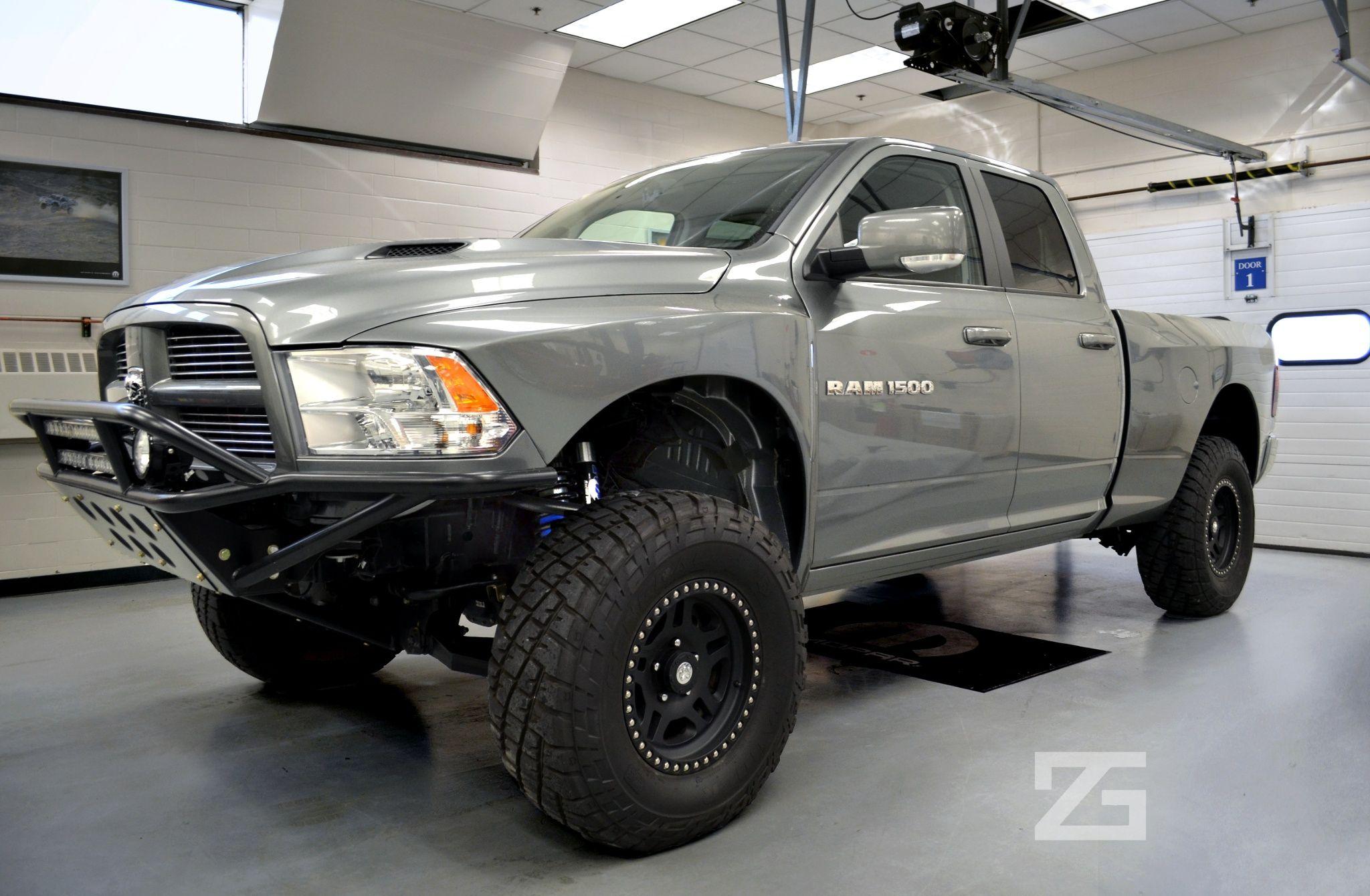 Dodge Ram Runner >> Dodge Ram Runner Dodge Ram Runner Ram Runner Dodge