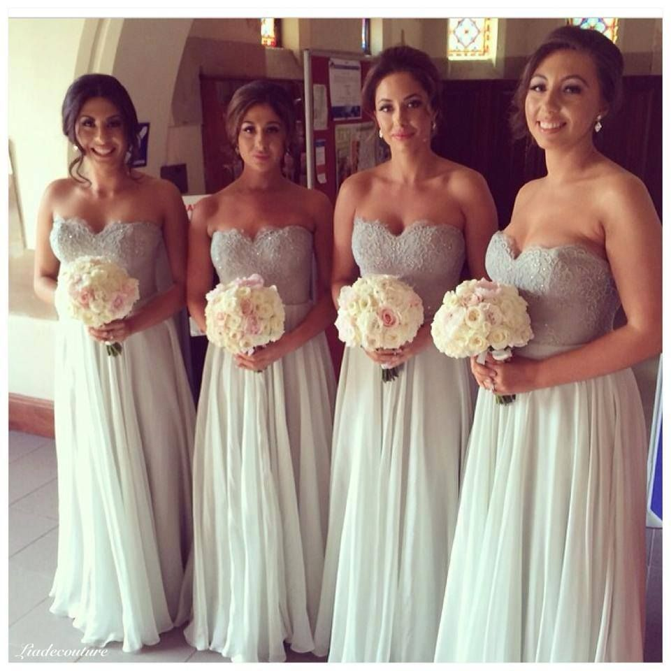 Inspiration gallery for bridesmaids 50 stunning gorgeous inspiration gallery for bridesmaids 50 stunning gorgeous bridesmaids dresses beinspired ombrellifo Images