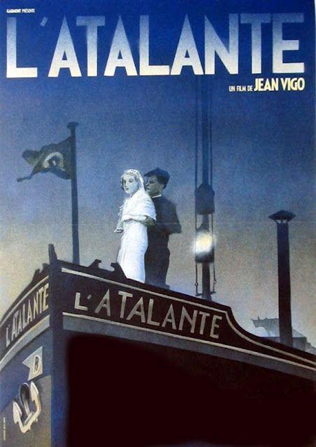 L'Atlante