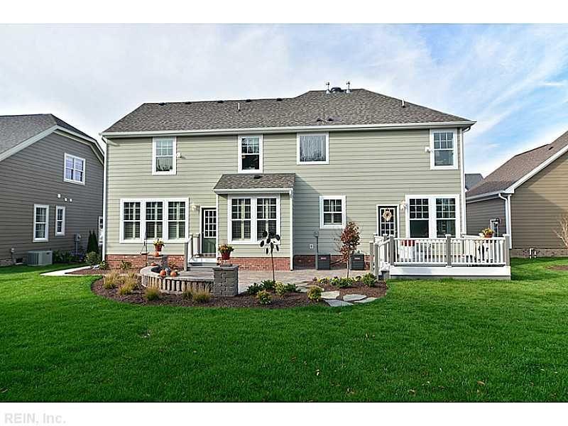 Mm 750 Foxglove Dominion Meadows Chesapeake Va Estate Homes Real Estate Home