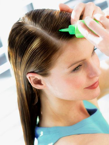 5 Tricks to Master At-Home Hair Color | useful (to me ...