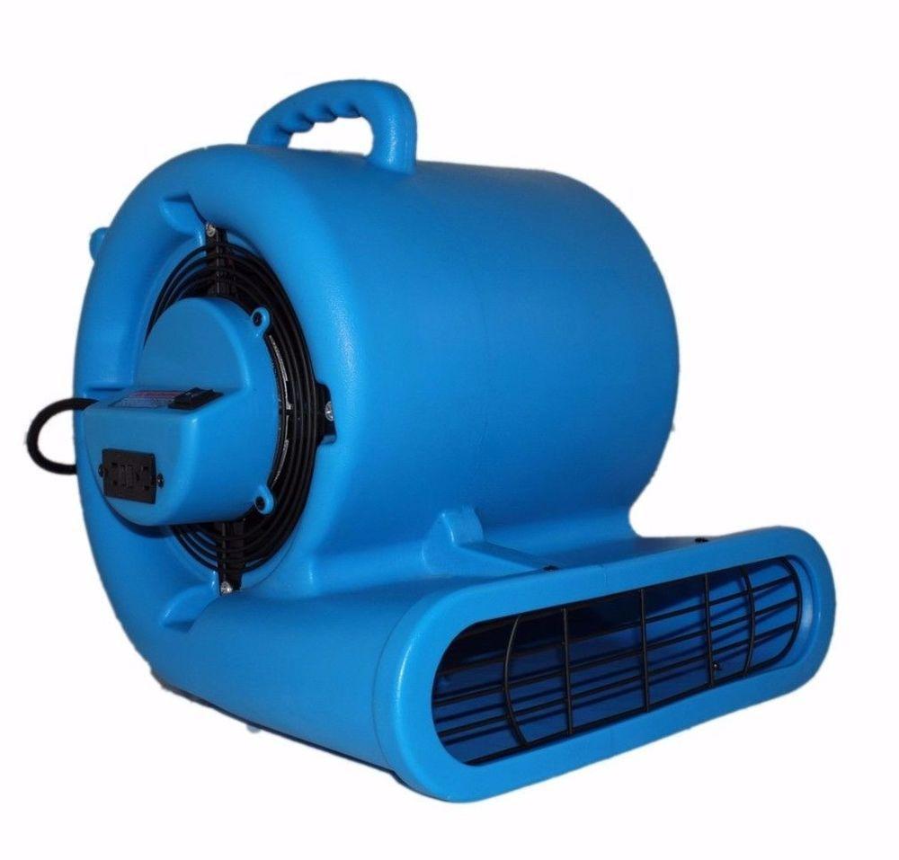 carpet fan. carpet blower floor dryer fans fan