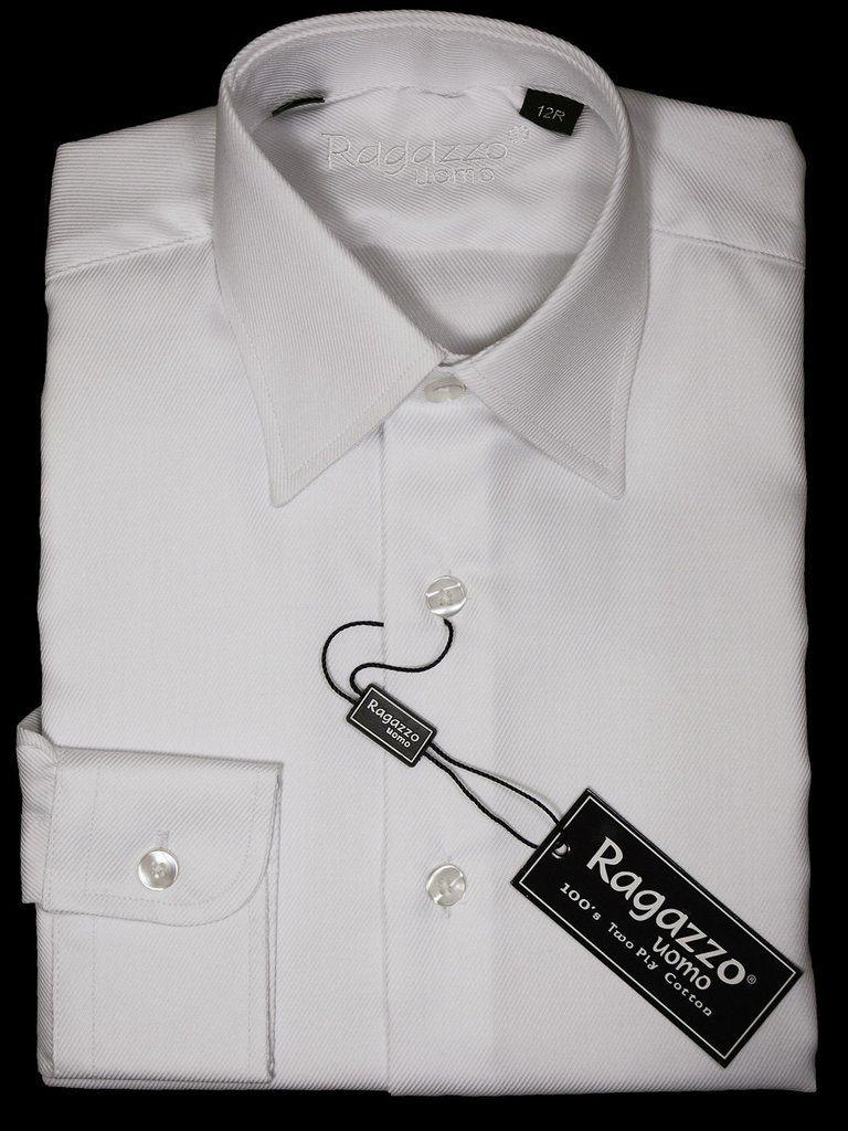 Pin On Boys Dress Shirts [ 1024 x 768 Pixel ]