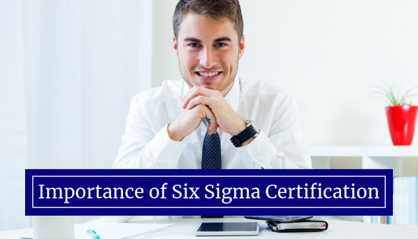 Six Sigma Certification Is It Really Worth It Sixsigma Sixsigmaexam Sixsigmacertification Sixsigmablackbelt Sixsigmayellowbe In 2020 Sigma Certificate Greenbelt