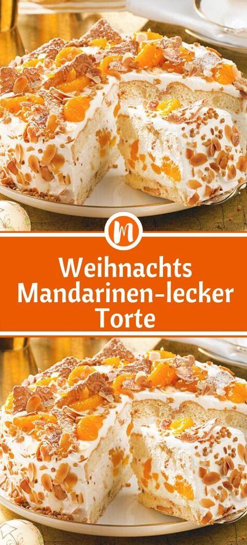 Zutaten : 100 g mandel-spekulatius 3 eier (größe m) 100 g zucker 125 g mehl 1 gestrichene(r) tl backpulver 6 blatt gelatine 2 dose(n) (à 314 ml; abtr. Gew. : 175 g) mandarin-orangen 900 g schlagsahne 2 päckchen vanillin-zucker 100 ml cointreau (z. B. Orangenlikör) 100 g haselnuss-krokant 60 g mandelblättchen 1 el puderzucker … More #spekulatiuslikör