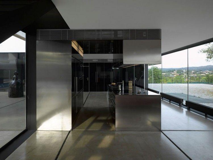 Hemeroscopium-House-05-750x561