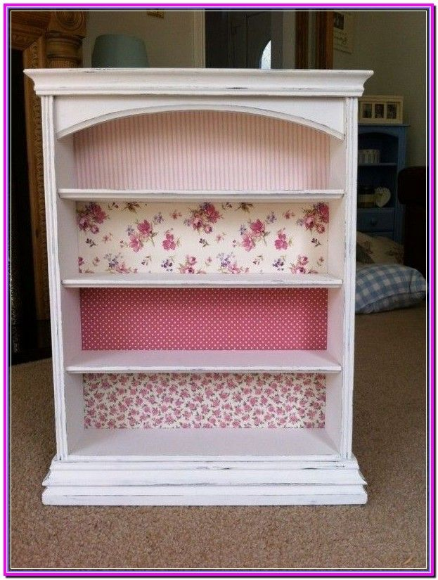 Decorate Your Shabby Chic Home Decor With These Top Style Tips