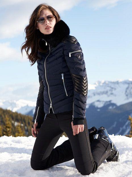 BOGNER Women Designer Ski Wear  a0d61199a