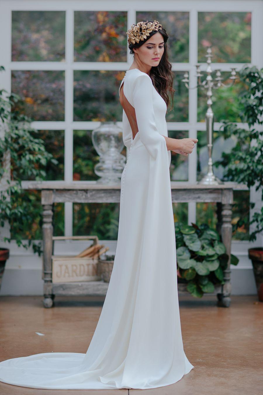La Mariée en Colère - Galerie d\'inspiration | Mariage | Pinterest ...