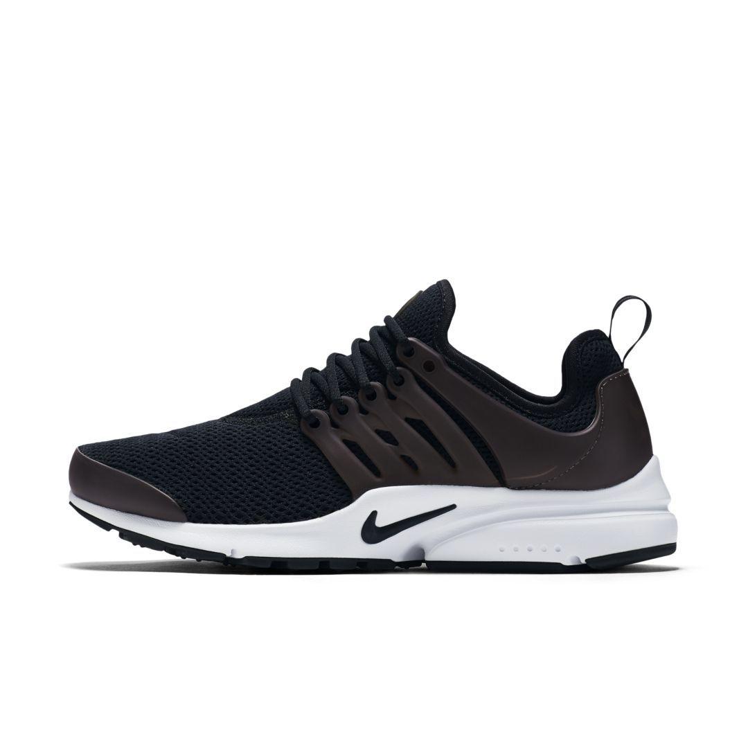 hot sale online 6efe8 6059d Air Presto Women's Shoe | Products in 2019 | Nike air presto ...