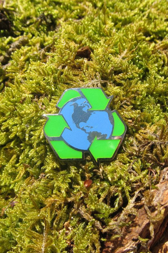 Find this Pin and more on Earth