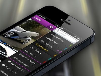 All car records just with one App Download this apps to help - free mileage app