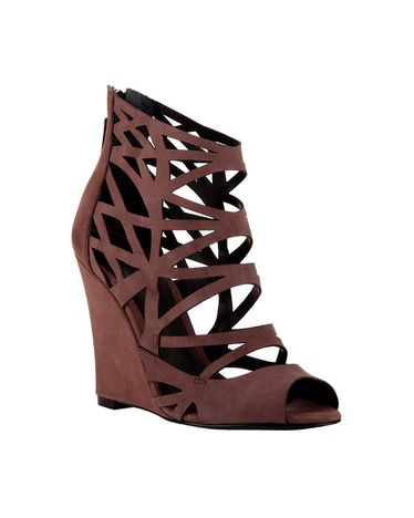 Carlee - ShoeMint