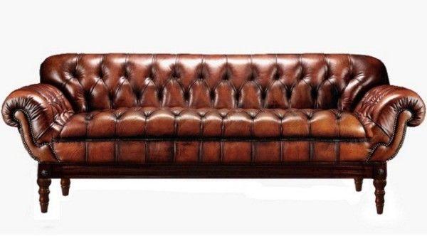 chesterfield furniture history. La Stoffa - Decoração E Estofados | PUB Pinterest Chesterfield, Chesterfield Sofa And Google Images Furniture History S