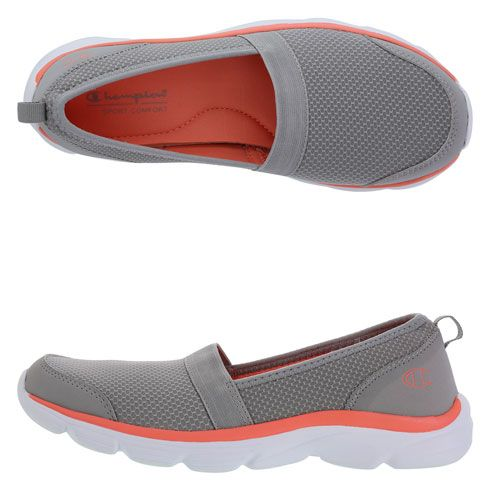 Nice comfortable shoe from Payless