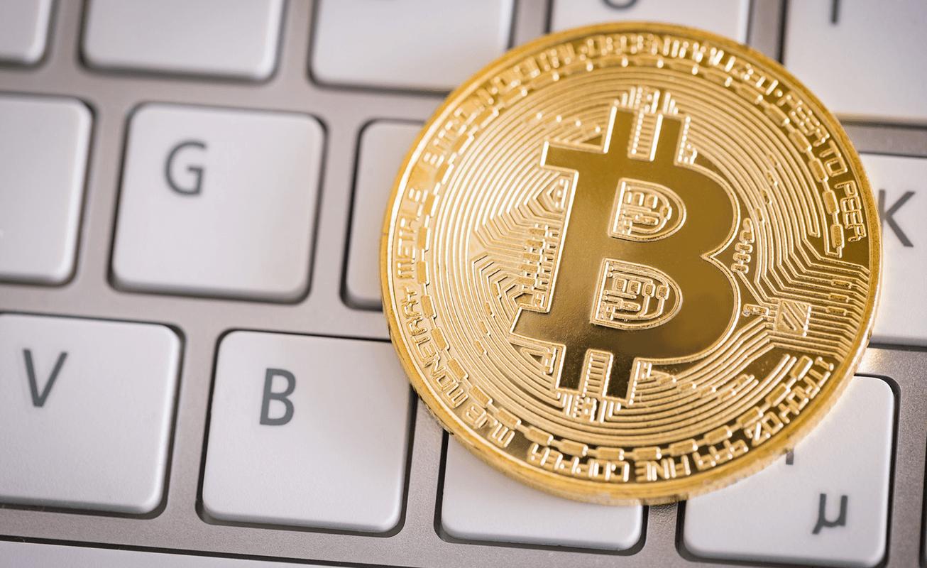 bitcoin trading komisijos mokestis alpha btc coarnarmetcap