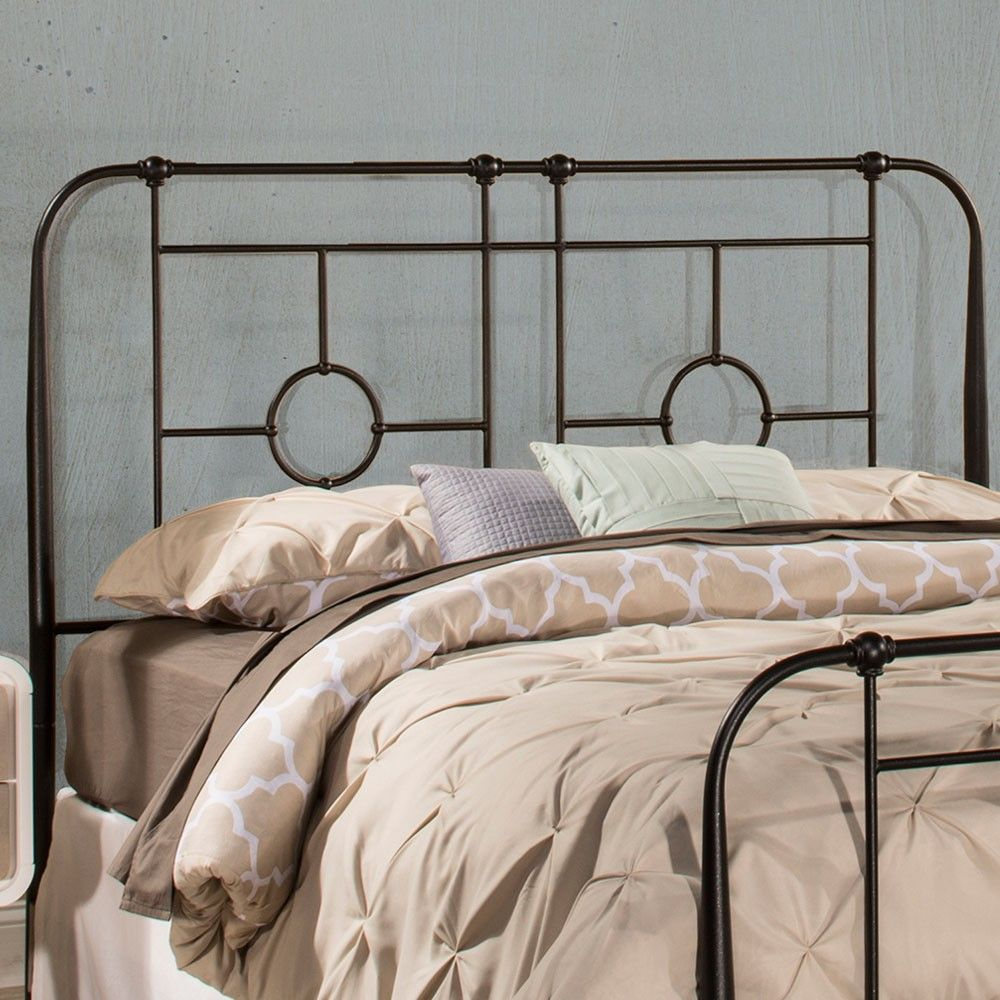 undefined Iron bed, Bed, Home renovation