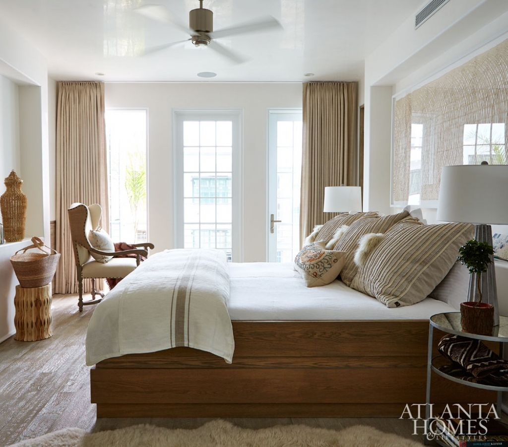 Florida Style Bedroom Furniture Interior Design Ideas For Bedrooms