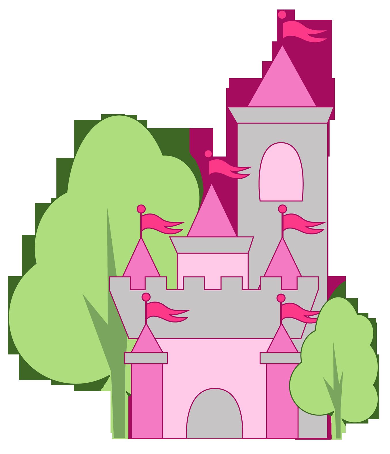 princess castle clipart free clip art images princess cards rh pinterest com princess castle clipart free princess castle clipart free