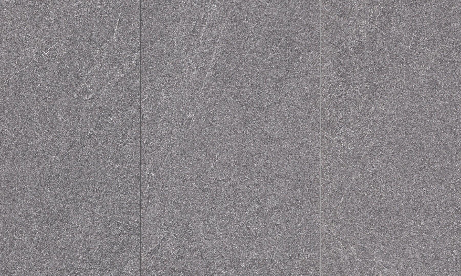 Pavimento 1800×1080 utility design pinterest slate