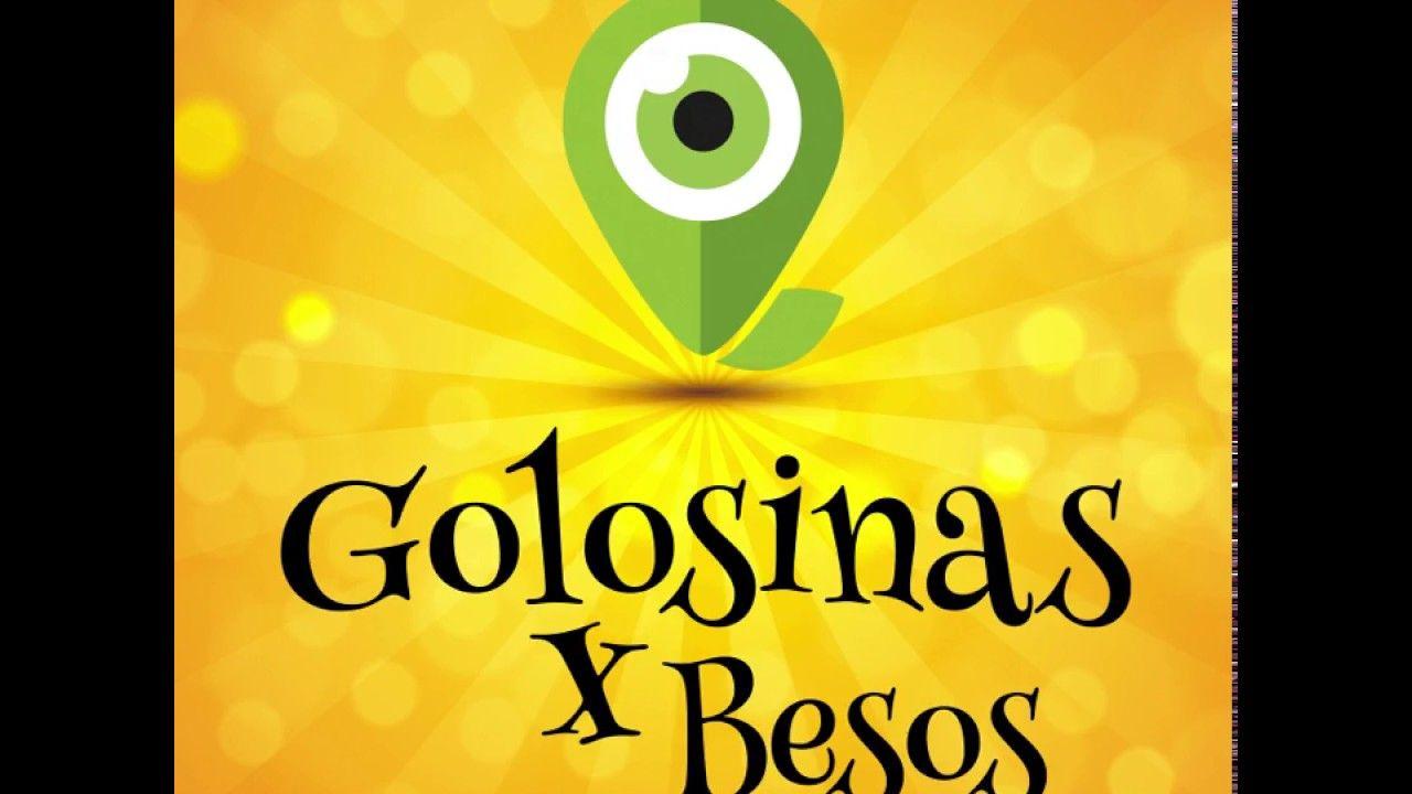 Semana De La Dulzura Youtube Keep Calm Artwork School Logos Make It Yourself