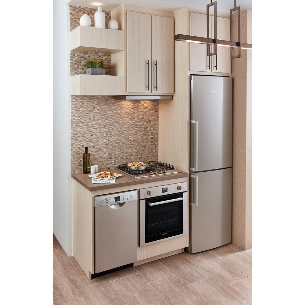 home depot stainless steel refrigerator sale