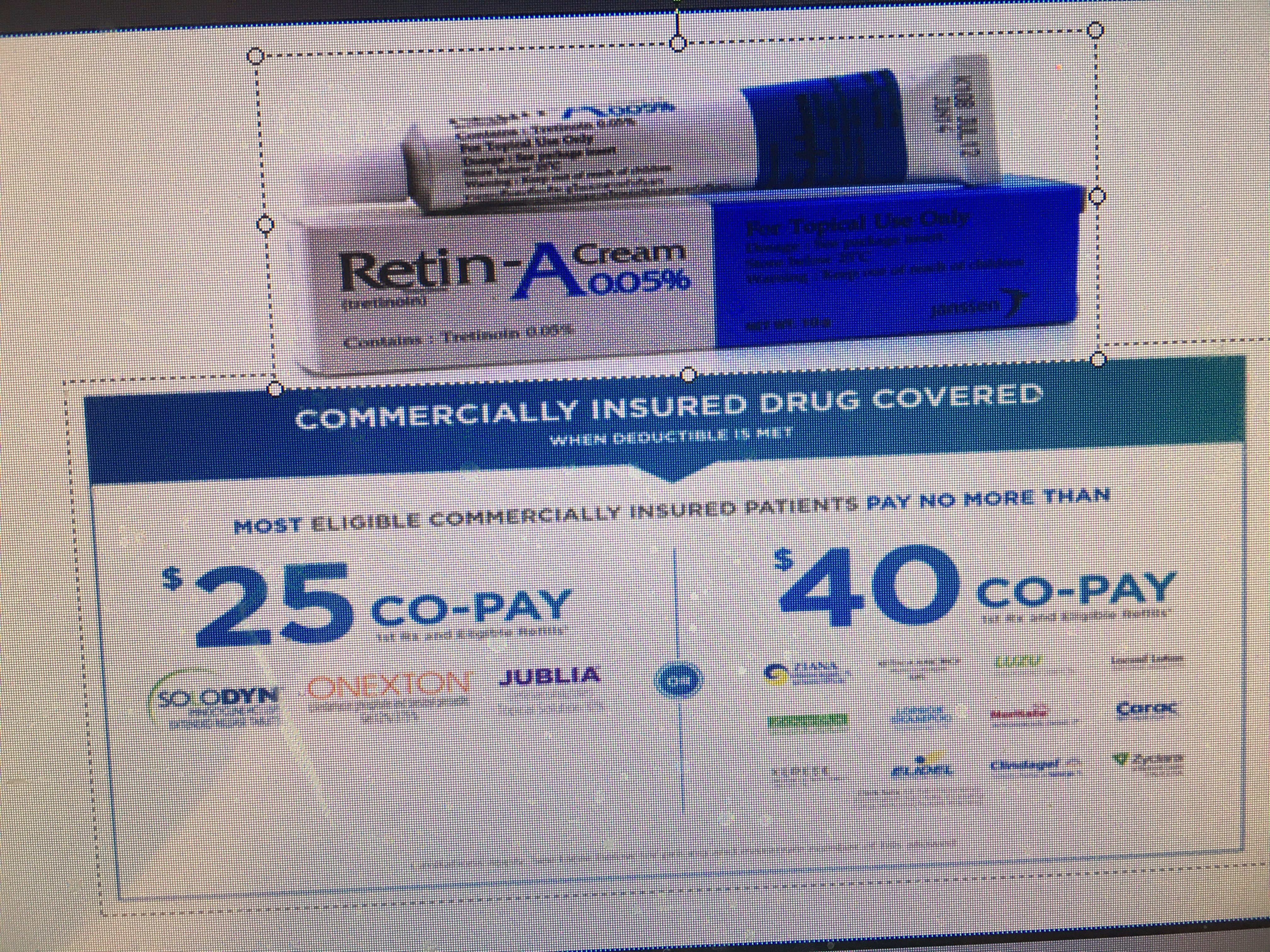 Pin on Drug Savings Coupons and Discounts direct from