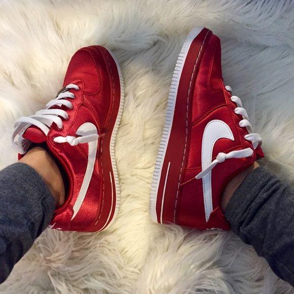 Valentine Shoes Blog Wwwimagenesmycom