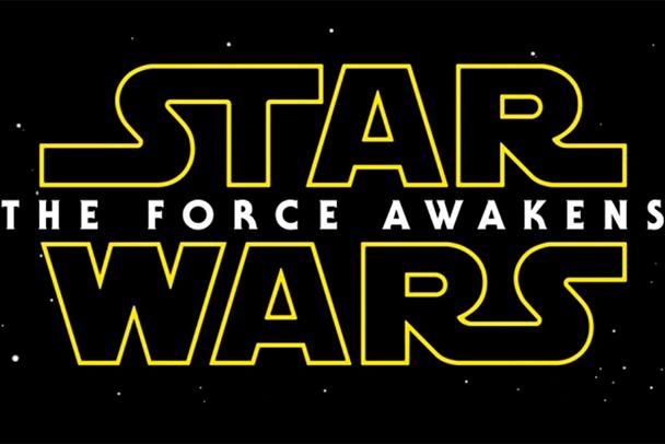 """""""Star Wars: Episódio VII"""" ganha nome oficial - http://metropolitanafm.uol.com.br/novidades/entretenimento/star-wars-episodio-vii-ganha-nome-oficial"""